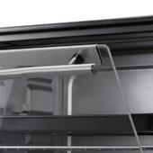 ACA/北美电器 ATO-M16A 家用烘焙烤箱16L上下火加热旋转烤叉
